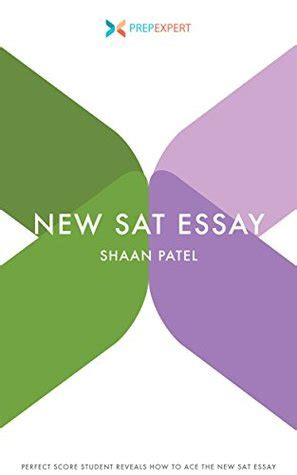 Sat essay topics with sample essays